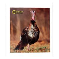 "Caldwell ""The Natural Series"" Turkey Target"