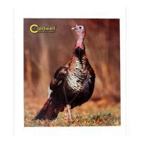 "Caldwell ""The Natural Series"" Turkey Target"