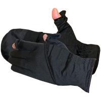 Glacier Glove Ultra Light Angler S