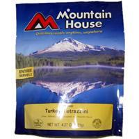 Oregon Freeze Dry Turkey Tet M.H. Food