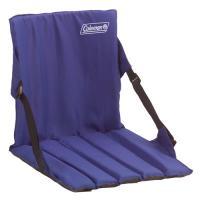 Chair Stadium Seat - Blue