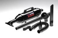 Vac N Blo 500 Watt Hi Performance Hand Vac/Blower, VM12500T