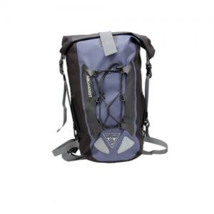 Backpacks by Seattle Sports