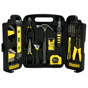 Tool Combo Kits by Picnic at Ascot