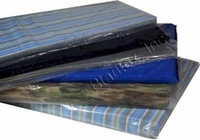 Blantex Bunk Bed Special Size Foam Mattress