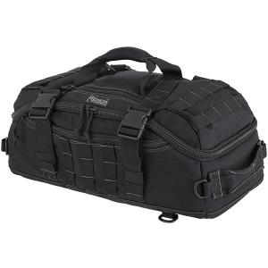 Gear/Duffel Bags by Maxpedition