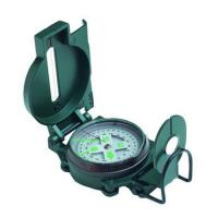 Texsport Compass, Marching