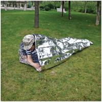AceCamp Emergency Survival Bivy