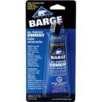 Tent Accessories by Barge