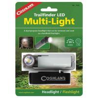 Coghlans Trailfinder Led Light