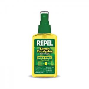 Insect Repellent by Repel