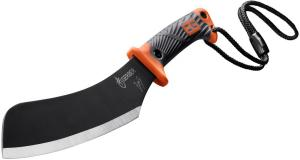Survival Knives by Gerber