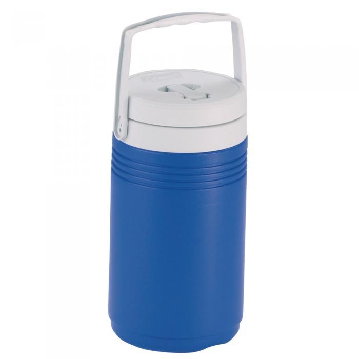 Coleman 1/2 Gallon Jug - Blue