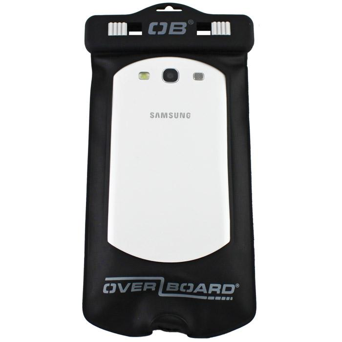 Overboard Gear Smart Phone Case