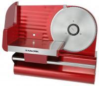 Kalorik Red Meat and Food Slicer