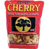 Bayou Classic Western Cherry Smoking Chips