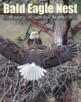 Stackpole Books Bald Eagle Nest