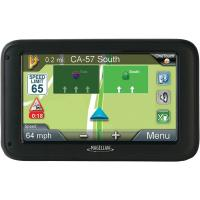 Magellan RM2255SGLUC RoadMate 2255TLMB 4.3 GPS Device