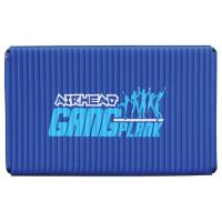Kwik Tek Gang Plank