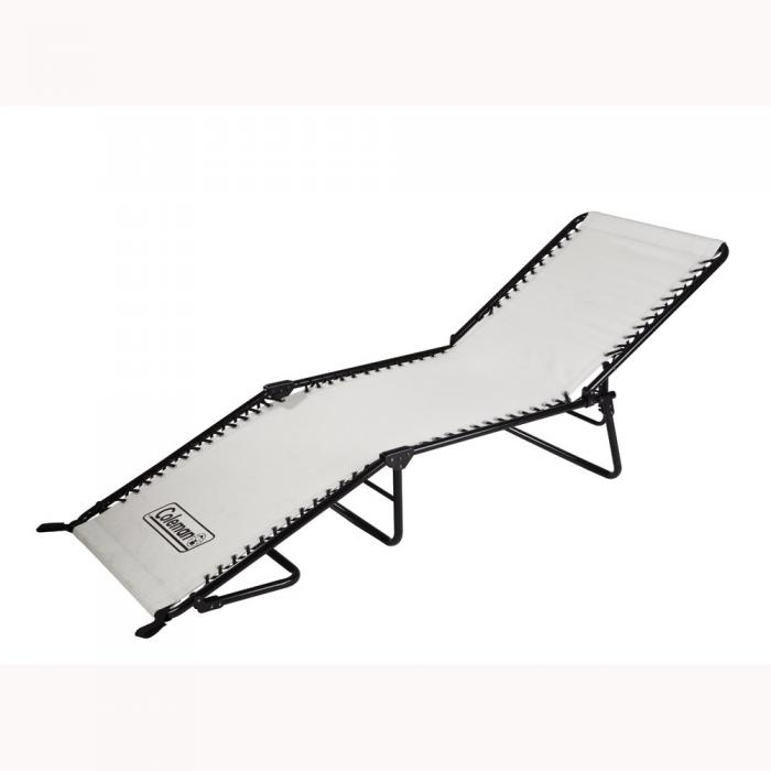 Coleman Converta Suspension Cot