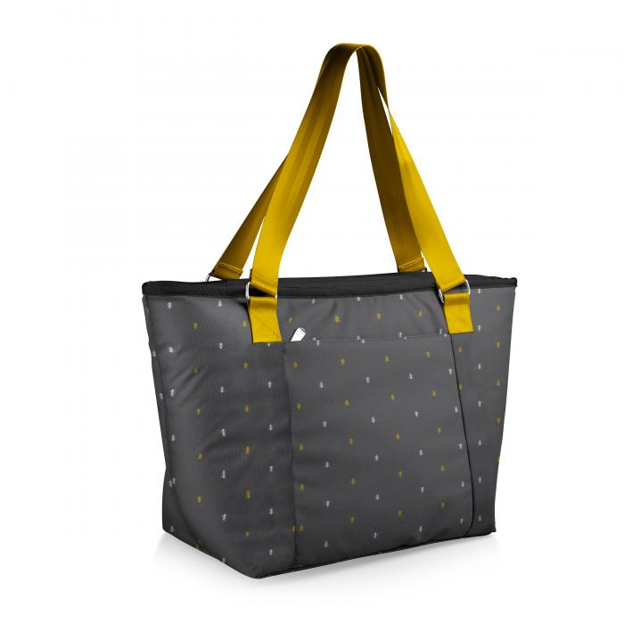 Picnic Time Hermosa Cooler Tote (Anthology Collection)