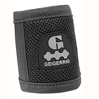 Geigerrig Tactical Power Bulb Holder, Black