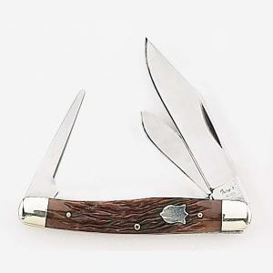 3+ Blade Pocket Knives by Fury Sporting Cutlery
