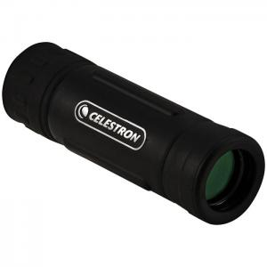 Monoculars by Celestron