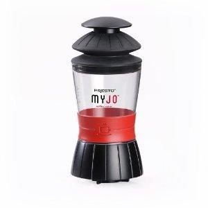 Standard Coffee Makers by Presto