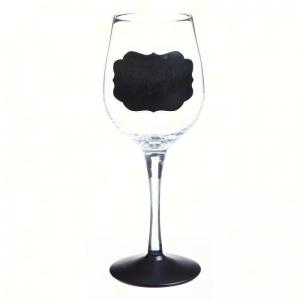 Wine Accesories by Evergreen Enterprises