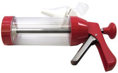 Open Country Jumbo Jerky Gun w/3 Tips