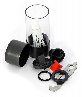 Therm-a-Rest HyperFlow Microfilter Maintenance Kit
