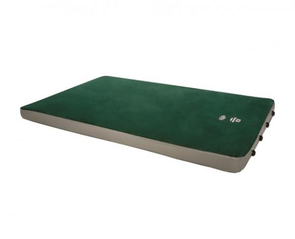 Kamp Rite Double Self Inflating Pad