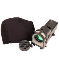 Mepro M21 Reflex Sight 5.5 MOA