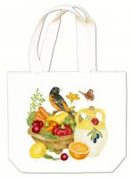 Alice's Cottage Oriole Gift Tote