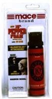 Mace Security International Magnum Model 10% Pepperfoam 115grams/4.1oz w/UVdye