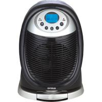 Optimus H-1411 Digital Osciliating Fan Heater