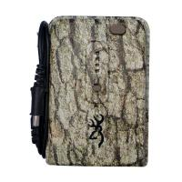 Browning Trail Camera External Batt Pack