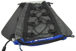 Backpacks/Duffle Bags by Chinook