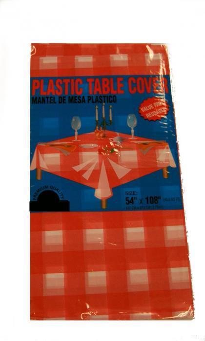 Quadra Folding Table
