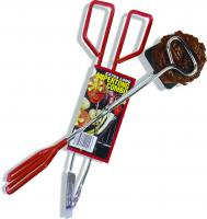 """Rome Industries Super Tong Combo - 16"""""""