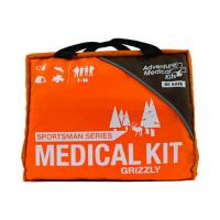 Adventure Medical Sportsman Grizzly Kit