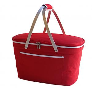 Cooler Bags by Picnic at Ascot
