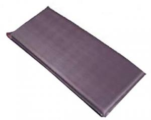 Air Mattresses by Chinook