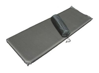 "Chinook Trailrest Mattress XL, 76"" x 25"""