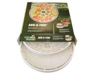 Open Country Add A Tray 2 Pack for Dehydrator