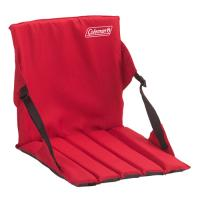 Chair Stadium Seat - Red