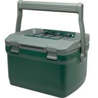 Stanley Adventure 7 Quart Green Cooler