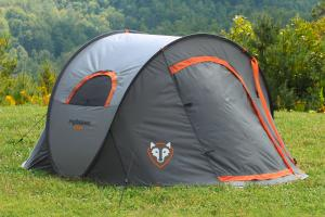 2-Person Tents by Rightline Gear