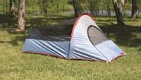 Texsport Saguaro Bivy Shelter Tent